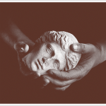 This online certificate course explores Philosophy and History of Osteopathy