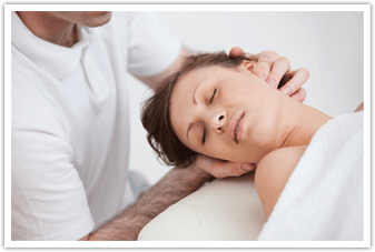 Osteopathy Science of Body